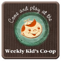 kids-co-op-logo-2