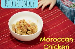 morrocan-chicken-dish-04411