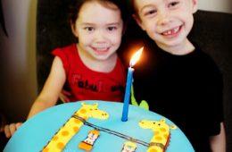 aquarium-fondant-cake-family-bbq-418