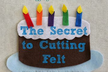 secret-to-cutting-felt11